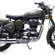 Enfield-Classic-500-C5-Military-2015-photo