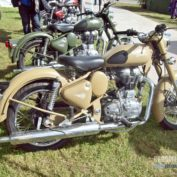 Enfield-Classic-Desert-Storm-2012-photo