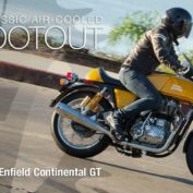 Enfield-Continental-GT-2015-photo