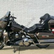 Harley-Davidson-1340-Tour-Glide-Ultra-Classic-reduced-effect-1989-photo