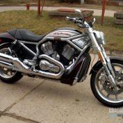 Harley-Davidson-477650-1986-photo