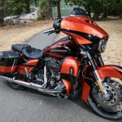 Harley-Davidson-CVO-Street-Glide-2017-photo