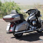 Harley-Davidson-Electra-Glide-Ultra-Classic-2016-photo