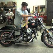 Harley-Davidson-FXB-1340-Sturgis-1980-photo
