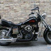 Harley-Davidson-FXB-1340-Sturgis-1981-photo