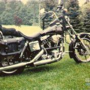 Harley-Davidson-FXB-1340-Sturgis-1982-photo