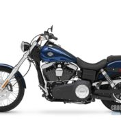 Harley-Davidson-FXDWGI-Dyna-Wide-Glide-2006-photo