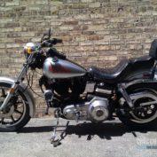 Harley-Davidson-FXSB-1340-Low-Rider-1983-photo