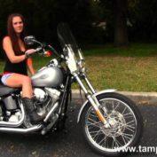 Harley-Davidson-FXSTI-Softail-Standard-2005-photo