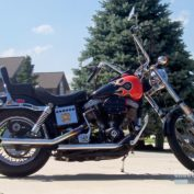 Harley-Davidson-FXWG-1340-Wide-Glide-1983-photo