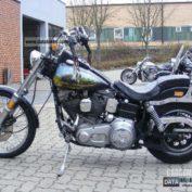 Harley-Davidson-FXWG-1340-Wide-Glide-1985-photo