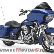 Harley-Davidson-Road-Glide-Special-2015-photo