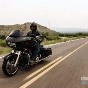 Harley-Davidson-Road-Glide-Special-2016-photo