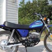 Harley-Davidson-SS-125-1977-photo