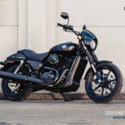 Harley-Davidson-Street-500-2015-photo