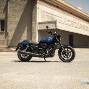 Harley-Davidson-Street-500-2017-photo