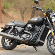 Harley-Davidson-Street-750-2015-photo
