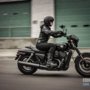 Harley-Davidson-Street-750-2016-photo