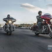 Harley-Davidson-Street-Glide-2016-photo
