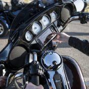 Harley-Davidson-Street-Glide-Special-2016-photo