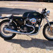 Harley-Davidson-XLCR-1000-Cafe-Racer-1978-photo
