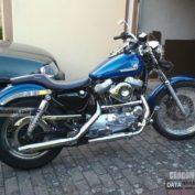 Harley-Davidson-XLH-Sportster-1200-1991-photo