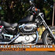 Harley-Davidson-XLH-Sportster-1200-1992-photo