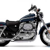 Harley-Davidson-XLH-Sportster-1200-reduced-effect-1991-photo
