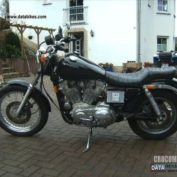 Harley-Davidson-XLH-Sportster-883-De-Luxe-reduced-effect-1991-photo