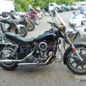 Harley-Davidson-XLS-1000-Low-Rider-1978-photo