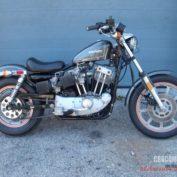 Harley-Davidson-XR-1000-1983-photo
