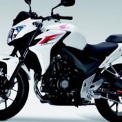 Honda-CB-500-F