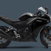 Honda-CBR-250R-2013-photo