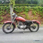Honda-CM-185-T-1978-photo