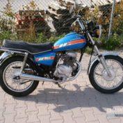 Honda-CM-200-T-1986-photo