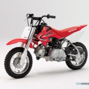 Honda-CRF-50-F-2005-photo