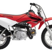 Honda-CRF-70-F-2007-photo