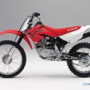 Honda-CRF100F-2011-photo