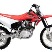 Honda-CRF150F-2011-photo