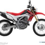 Honda-CRF250L-2013-photo