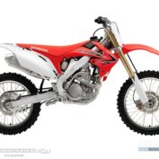 Honda-CRF250R-2012-photo
