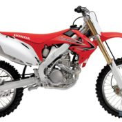 Honda-CRF250R-2013-photo