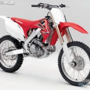 Honda-CRF450F-2009-photo