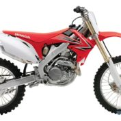 Honda-CRF450R-2010-photo