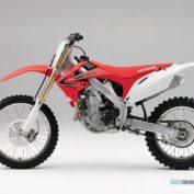 Honda-CRF450R-2011-photo
