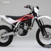 Honda-CRF450X-2010-photo