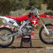 Honda-CRF450X-2011-photo