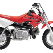 Honda-CRF50F-2011-photo