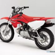Honda-CRF70F-2011-photo