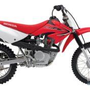 Honda-CRF80F-2011-photo
